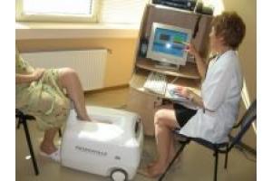 Centrul Medical Doctor Luca - IMG_1141_resize.JPG