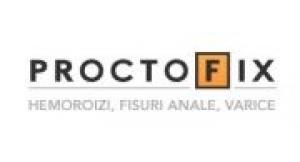 Clinica de proctologie Proctofix Timosoara