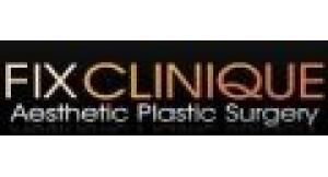 Fix Clinique