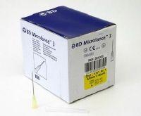 Ace microlance 20g 1 1/4