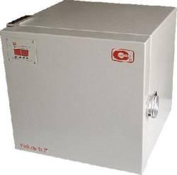 Sterilizator-pupinel Caloris de 25 litri