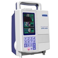 Pompa infuzie UPR 900