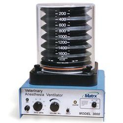 Aparat de ventilatie Matrx 3000