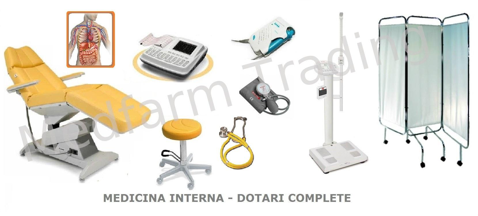 000a04-dotare cabinete medicina interna