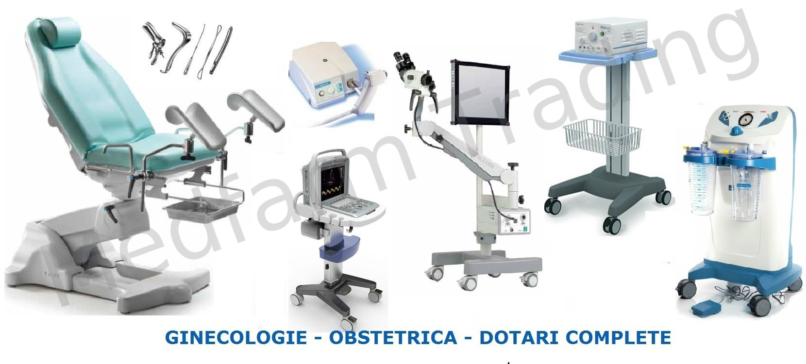 000a06-dotare cabinete obstetrica-ginecologie