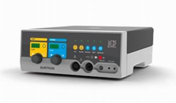 000EL04-Aparat electrochirurgie SURTRON 160