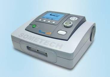 000RA10-Aparat pentru ablatie cu radiofrecventa-Thermocon