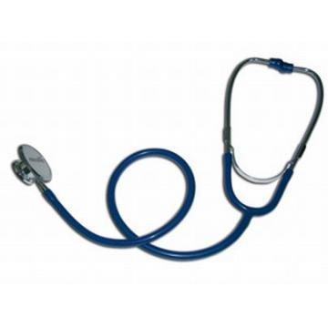 Stetoscop cu capsula dubla tmd st-72 microlife elvetia