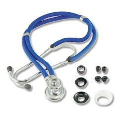 Stetoscop sprague-rappaport st - 77 microlife elvetia