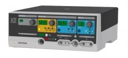 Aparat electrochirurgie electrocauter tmd 200
