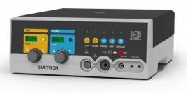 Aparat electrochirurgie ELECTROCAUTER TMD 160
