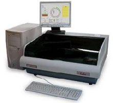 Analizor automat biochimie imunoturbidimetrie echo (120-240 teste/ora)