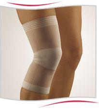 Orteza pentru genunchi bicentrica
