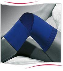Orteza ActiveColor pentru genunchi