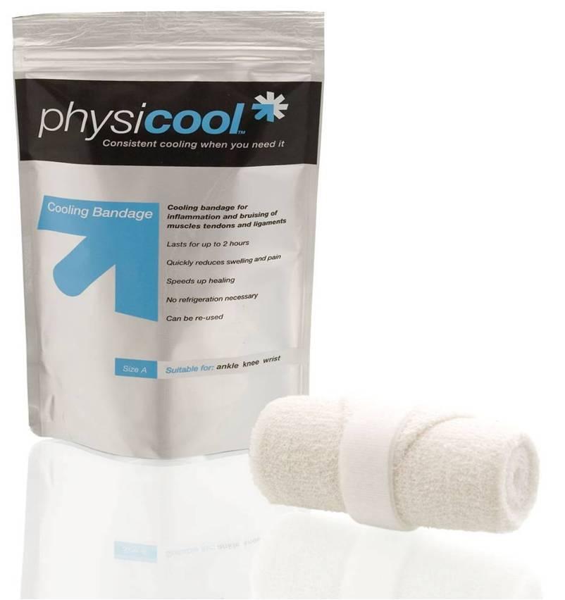 Bandaj antiinflamator physicool tip a