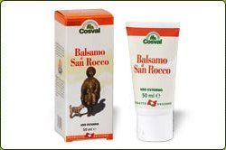Balsam san rocco