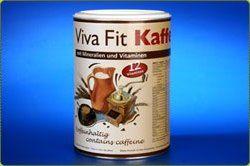 Cafea viva fit