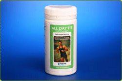 Vigoare pentru toata ziua (vitamine a-z compact)