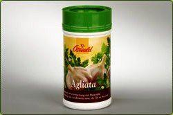 Condiment agliata
