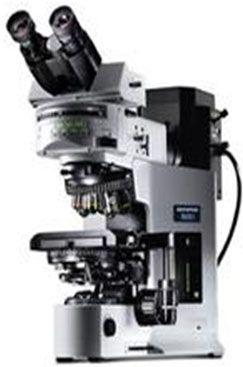Olympus BX51 microscop drept