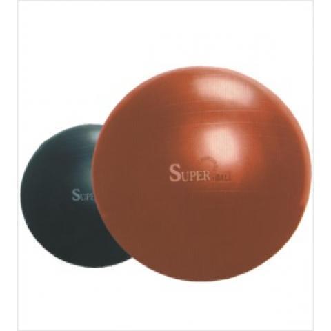 Minge gimnastica Super Ball 75 cm