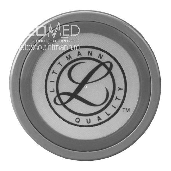 0 Membrana pentru stetoscop Littmann® Master Cardiology™ - 36555
