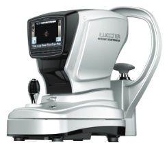 Autorefractometru lucid kr