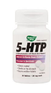 5-HTP 30tb