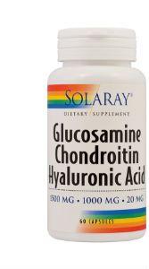antiinflamatoarele steroidiene