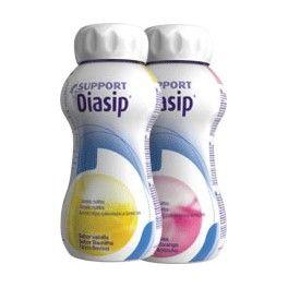 Diasip promo 1+1