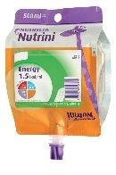Nutrini energy