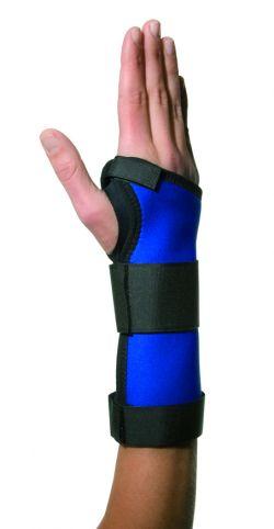 Osteoartrita sport