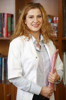 Dr. Alexandra Stoica