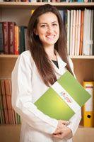 Dr. Andreea Stan