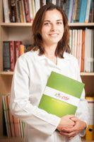 Dr. Silvia Craciun