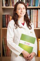 Dr. Magda Zarojanu