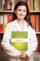 Dr. Irina Adrian