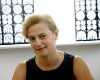 Medic Primar Dr in St. Med Ligia-Gabriela Tataranu