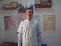 Dr. Dan Anton Enculescu