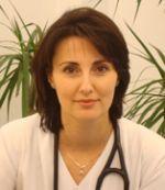 Dr. Alexandra Ioana Vasile