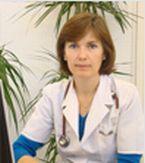 Dr. Mihaela Mihaila