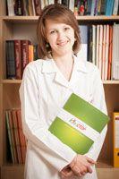 Dr. Sorina Onceanu