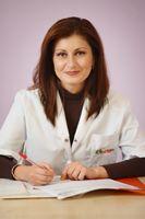 Dr. Ana Maria Titianu