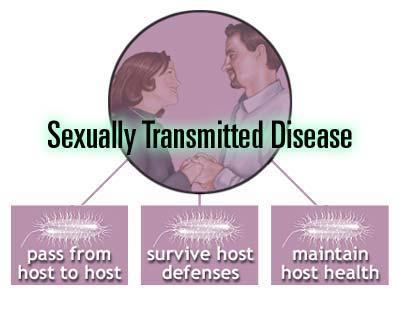 comunitate hiv sida infectare hiv sex oral neprotejat