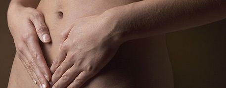 Infectii genitale feminine
