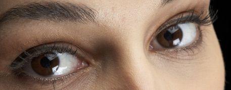 Tulburari de acomodare miopia