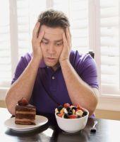 10 mituri combatute despre diete