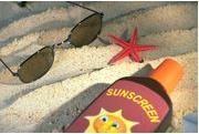 Arsurile solare