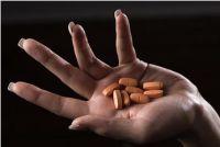 Efectul Placebo in tratamente