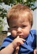 Tulburarile endocrine la copii
